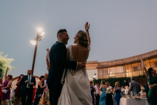 05 - Fotografo-de-bodas-pago-del-vicario (15)