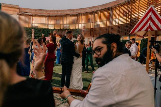 05 - Fotografo-de-bodas-pago-del-vicario (16)