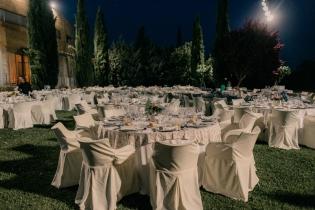 05 - Fotografo-de-bodas-pago-del-vicario (17)