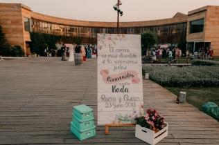 05 - Fotografo-de-bodas-pago-del-vicario (22)