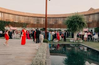 05 - Fotografo-de-bodas-pago-del-vicario (23)
