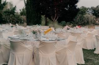 05 - Fotografo-de-bodas-pago-del-vicario (2)