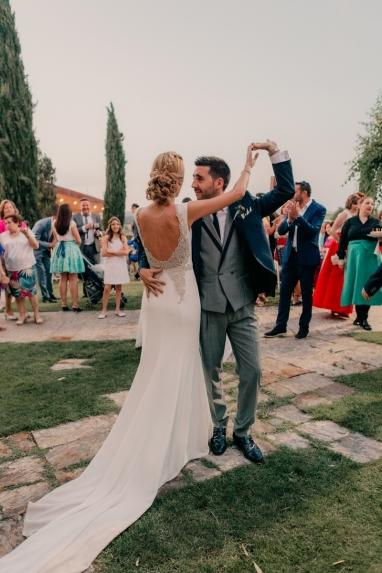 05 - Fotografo-de-bodas-pago-del-vicario (26)