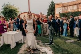 05 - Fotografo-de-bodas-pago-del-vicario (27)