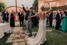 05 - Fotografo-de-bodas-pago-del-vicario (28)