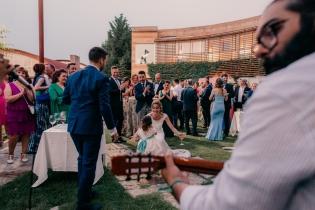 05 - Fotografo-de-bodas-pago-del-vicario (30)