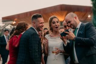 05 - Fotografo-de-bodas-pago-del-vicario (6)