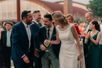 05 - Fotografo-de-bodas-pago-del-vicario (9)