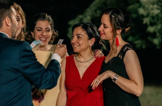 06 - Fotografo-de-bodas-pago-del-vicario (10)