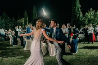 06 - Fotografo-de-bodas-pago-del-vicario (11)