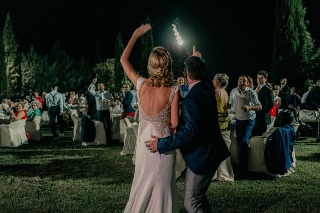 06 - Fotografo-de-bodas-pago-del-vicario (12)