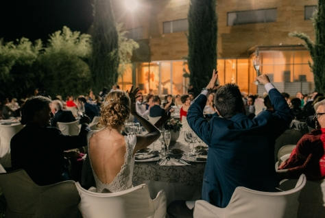 06 - Fotografo-de-bodas-pago-del-vicario (14)