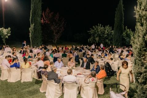 06 - Fotografo-de-bodas-pago-del-vicario (15)