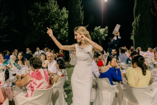 06 - Fotografo-de-bodas-pago-del-vicario (16)