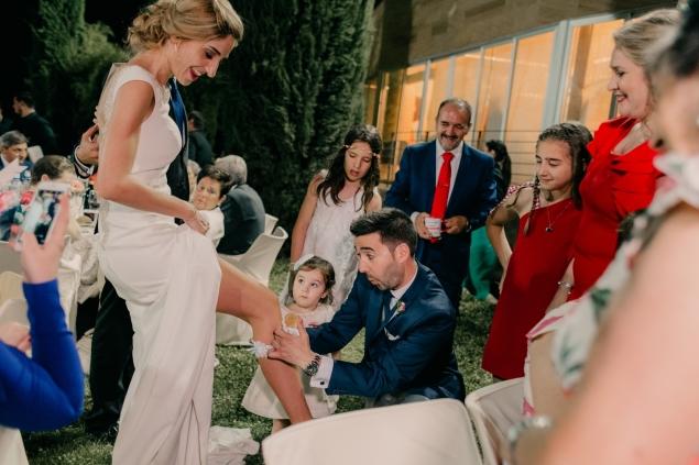 06 - Fotografo-de-bodas-pago-del-vicario (17)