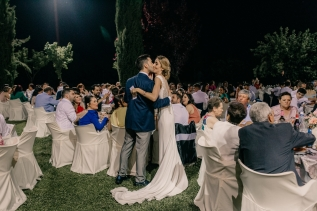 06 - Fotografo-de-bodas-pago-del-vicario (18)