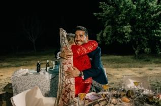 06 - Fotografo-de-bodas-pago-del-vicario (19)
