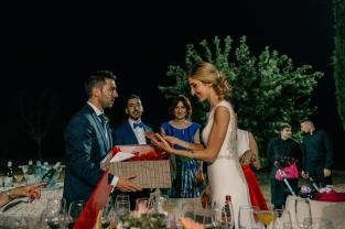 06 - Fotografo-de-bodas-pago-del-vicario (20)