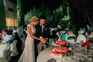06 - Fotografo-de-bodas-pago-del-vicario (22)