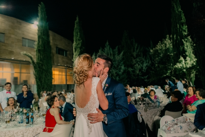 06 - Fotografo-de-bodas-pago-del-vicario (23)