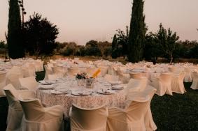 06 - Fotografo-de-bodas-pago-del-vicario (24)