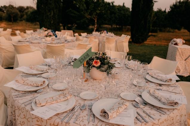 06 - Fotografo-de-bodas-pago-del-vicario (25)
