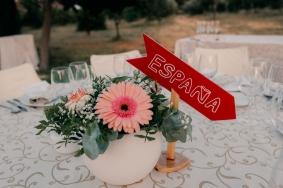 06 - Fotografo-de-bodas-pago-del-vicario (27)