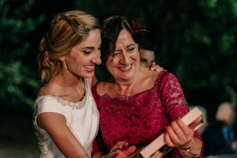 06 - Fotografo-de-bodas-pago-del-vicario (3)
