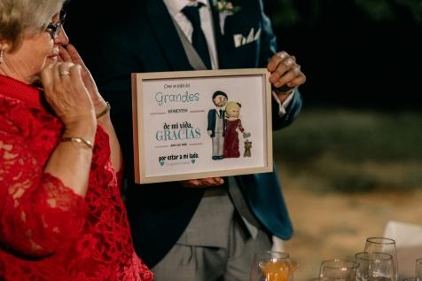 06 - Fotografo-de-bodas-pago-del-vicario (4)