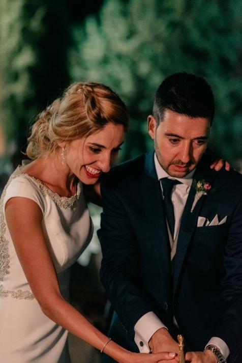 06 - Fotografo-de-bodas-pago-del-vicario (6)
