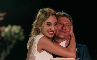 06 - Fotografo-de-bodas-pago-del-vicario (7)