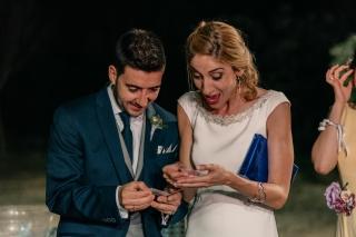 06 - Fotografo-de-bodas-pago-del-vicario (8)