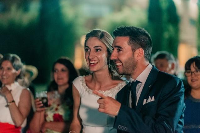 07 - Fotografo-de-bodas-pago-del-vicario (10)
