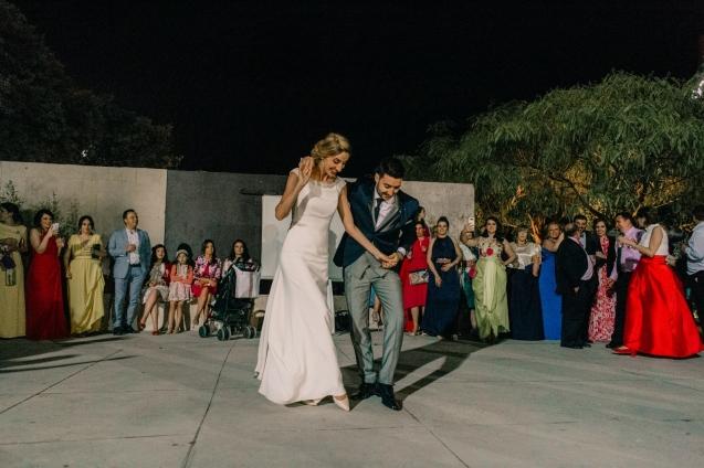 07 - Fotografo-de-bodas-pago-del-vicario (16)
