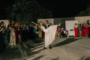 07 - Fotografo-de-bodas-pago-del-vicario (17)