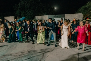 07 - Fotografo-de-bodas-pago-del-vicario (21)