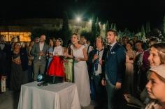 07 - Fotografo-de-bodas-pago-del-vicario (22)