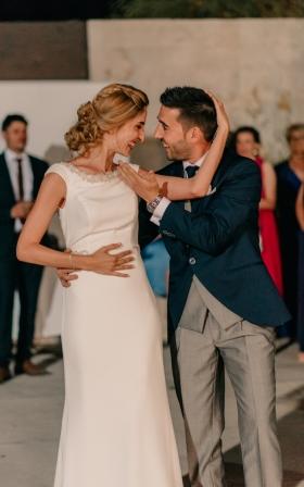 07 - Fotografo-de-bodas-pago-del-vicario (3)