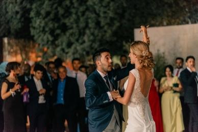 07 - Fotografo-de-bodas-pago-del-vicario (4)