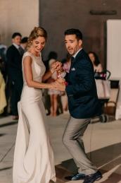 07 - Fotografo-de-bodas-pago-del-vicario (6)