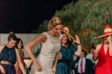 07 - Fotografo-de-bodas-pago-del-vicario (7)