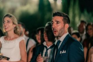 07 - Fotografo-de-bodas-pago-del-vicario (8)