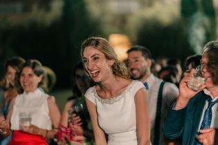 07 - Fotografo-de-bodas-pago-del-vicario (9)