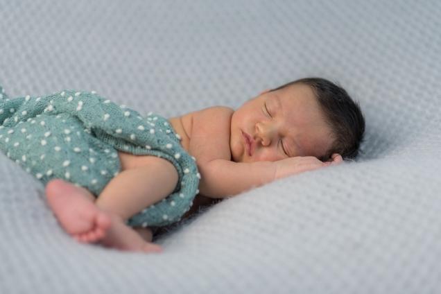 Fotografia-Newborn (12)