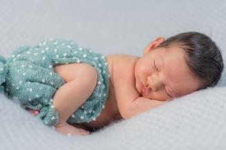 Fotografia-Newborn (13)