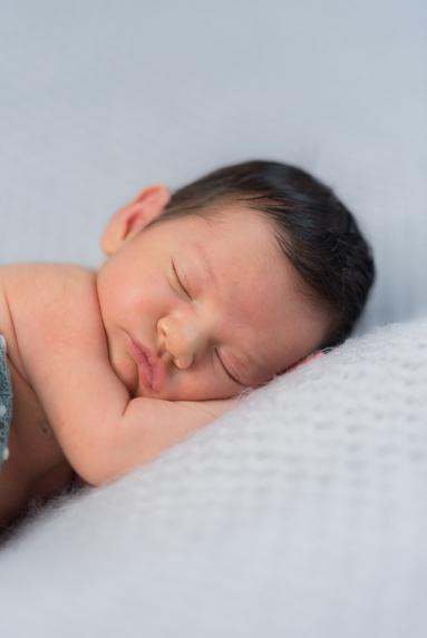 Fotografia-Newborn (14)