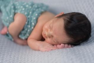Fotografia-Newborn (15)