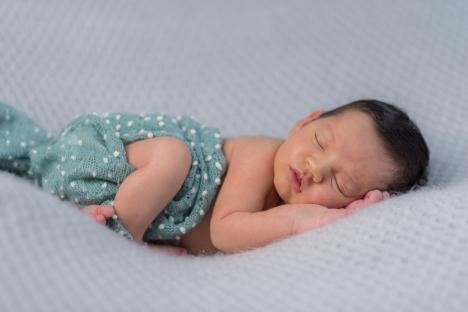 Fotografia-Newborn (16)