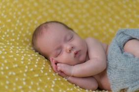 Fotografia-Newborn (17)