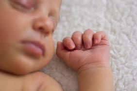 Fotografia-Newborn (2)